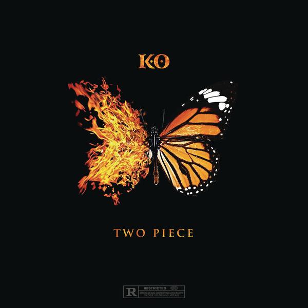 KO – Two Piece